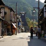 izu3_Shops in Izushi