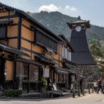izu6_Shops in Izushi