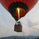 kan23_Kannabe Hot Air Ballooning