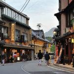 kino152_Streets of Kinosaki Onsen