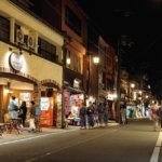kino161_Streets of Kinosaki Onsen