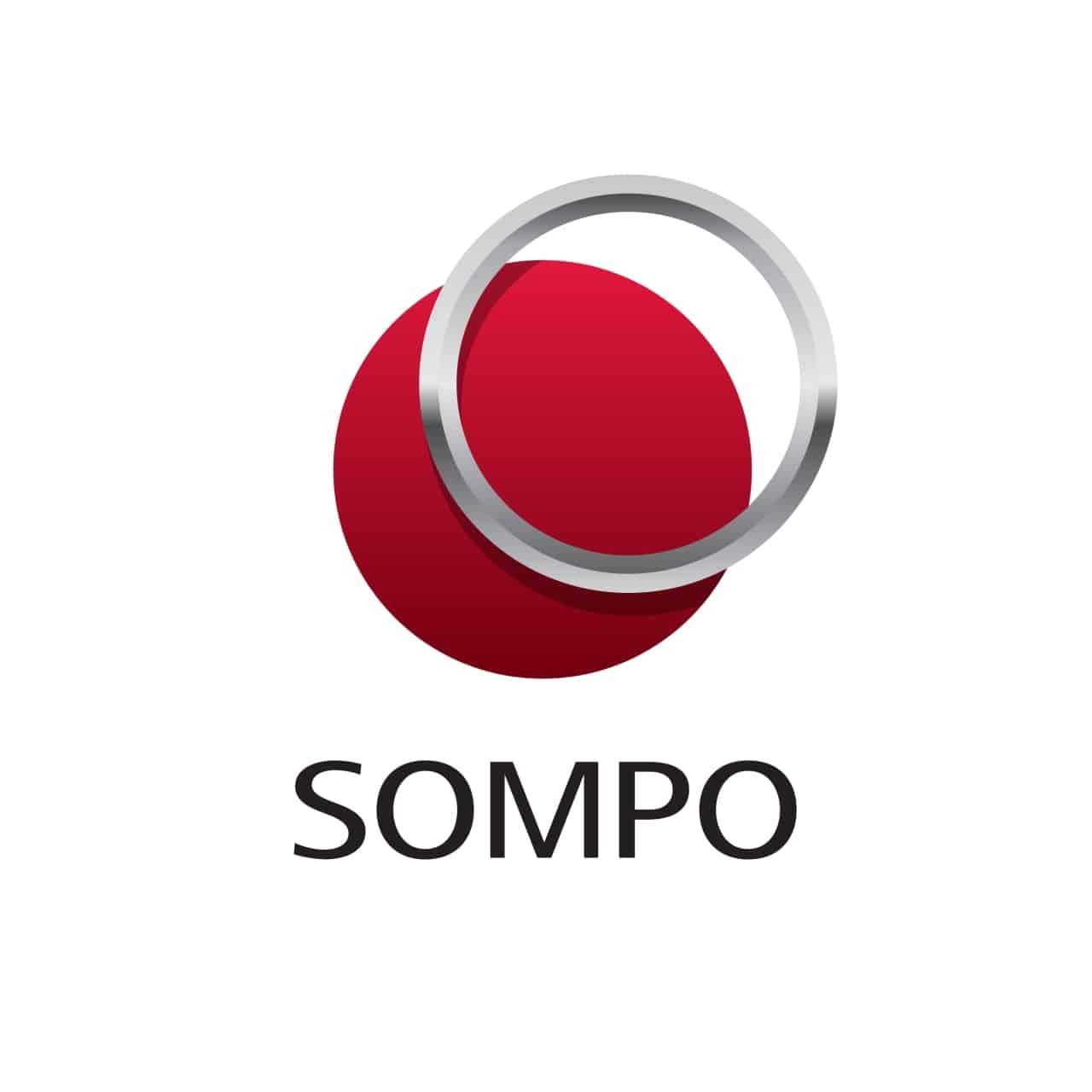 เที่ยวนารา (Nara) และอุจิ (Uji) ใช้ประกัน SOMPO