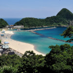 take1_Takeno Beach