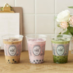 www.cafecompany.co.jp