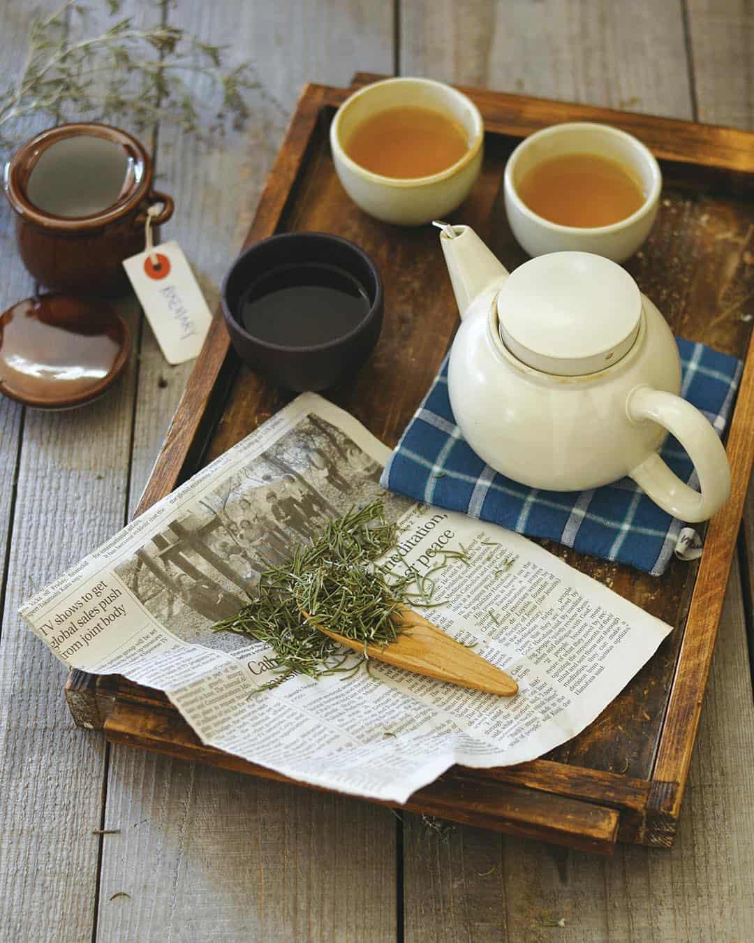 เซ็ท เซรามิก น้ำชา ของ ญี่ปุ่น จาก Studio m'