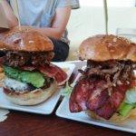 American_Burger