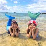 Okinawa_BEACH3