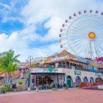 Okinawa_Honto_4