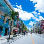 Okinawa_Honto_7