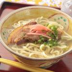 Okinawa_soba_1