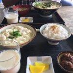 Tofu_Higa_2