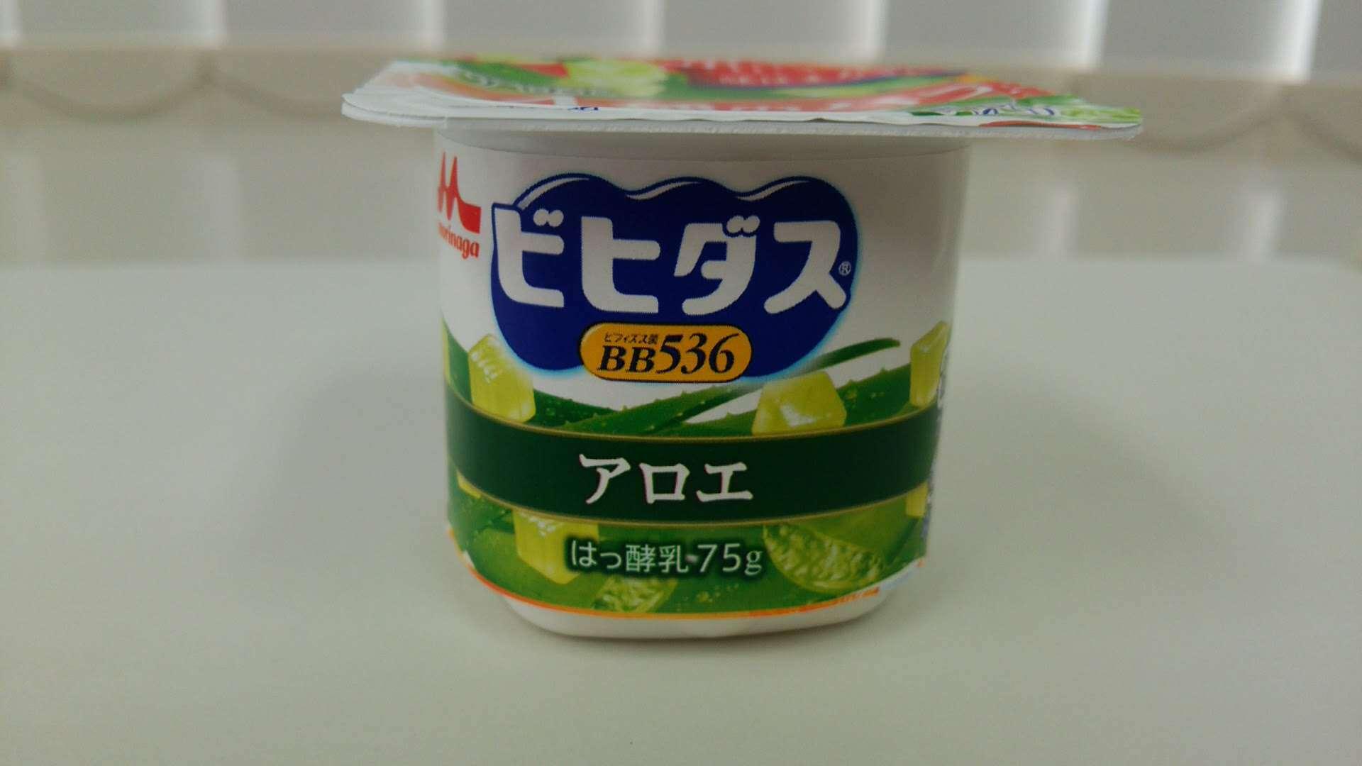 แพ็กเกจจิ้งญี่ปุ่น ฝาถ้วยโยเกิร์ต