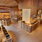 Kayanoya-soy-sauce-warehouse-by-Kengo-Kuma_dezeen_2