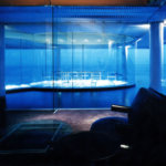 Water-Glass_02