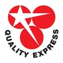 Quality Express