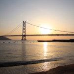 Akashi Kaikyo Bridge-H39