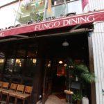 Fungo_Dining_1
