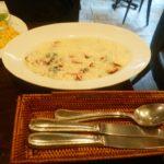 Fungo_Dining_2