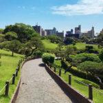 Kumamoto-Japan-Suizenji-Garden
