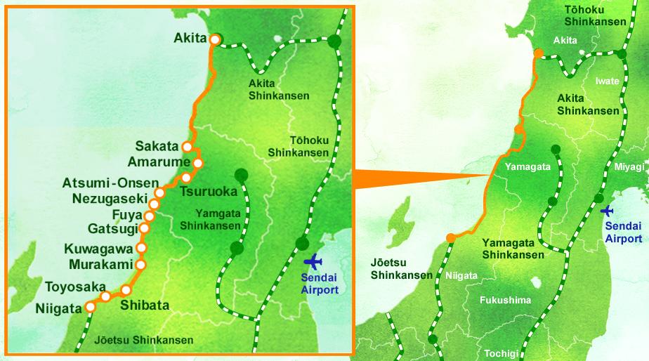Kirakira Uetsu