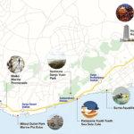 Map_West_Kobe