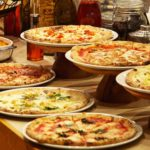 Pizza_Salvatore_2