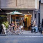 tokyo-cafes-ikejiriohashi-setagaya-1480