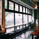 workerscoffee5