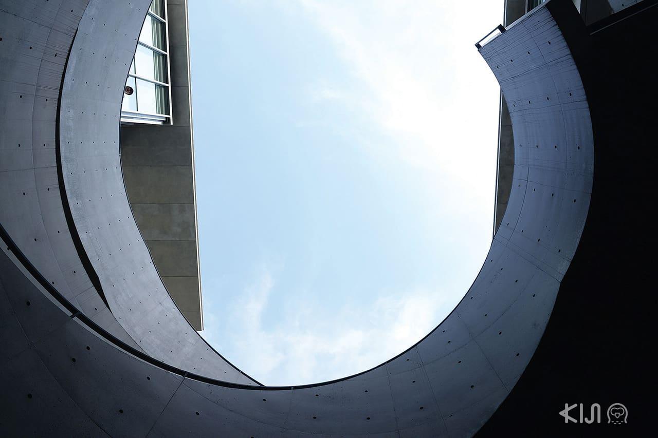 พิพิธภัณฑ์ศิลปะเฮียวโงะ