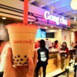 Gongcha_1