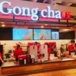 Gongcha_2