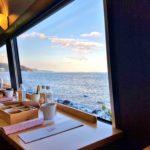 Izu Craile – Window Seat 1 (Carissa)