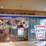 Moomin_Stand_1