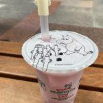 Moomin_Stand_2