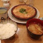 Nakajima_1