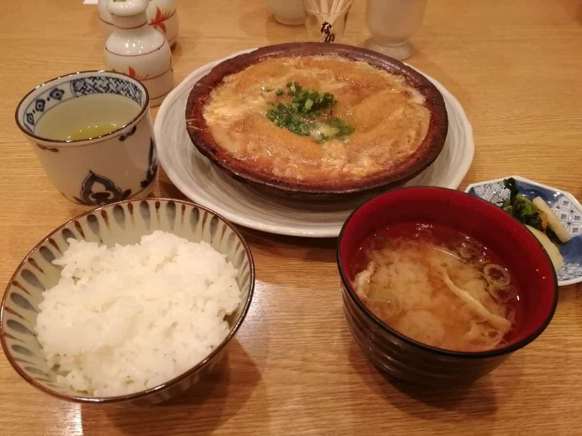 ร้านอาหาร มิชลิน สตาร์ ราคาถูก ที่ โตเกียว - Kappo Nakajima :割烹 中嶋,SHINJUKU