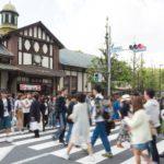 TokyoWidePass_8