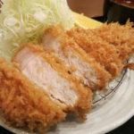TonkatsuMasamune_1