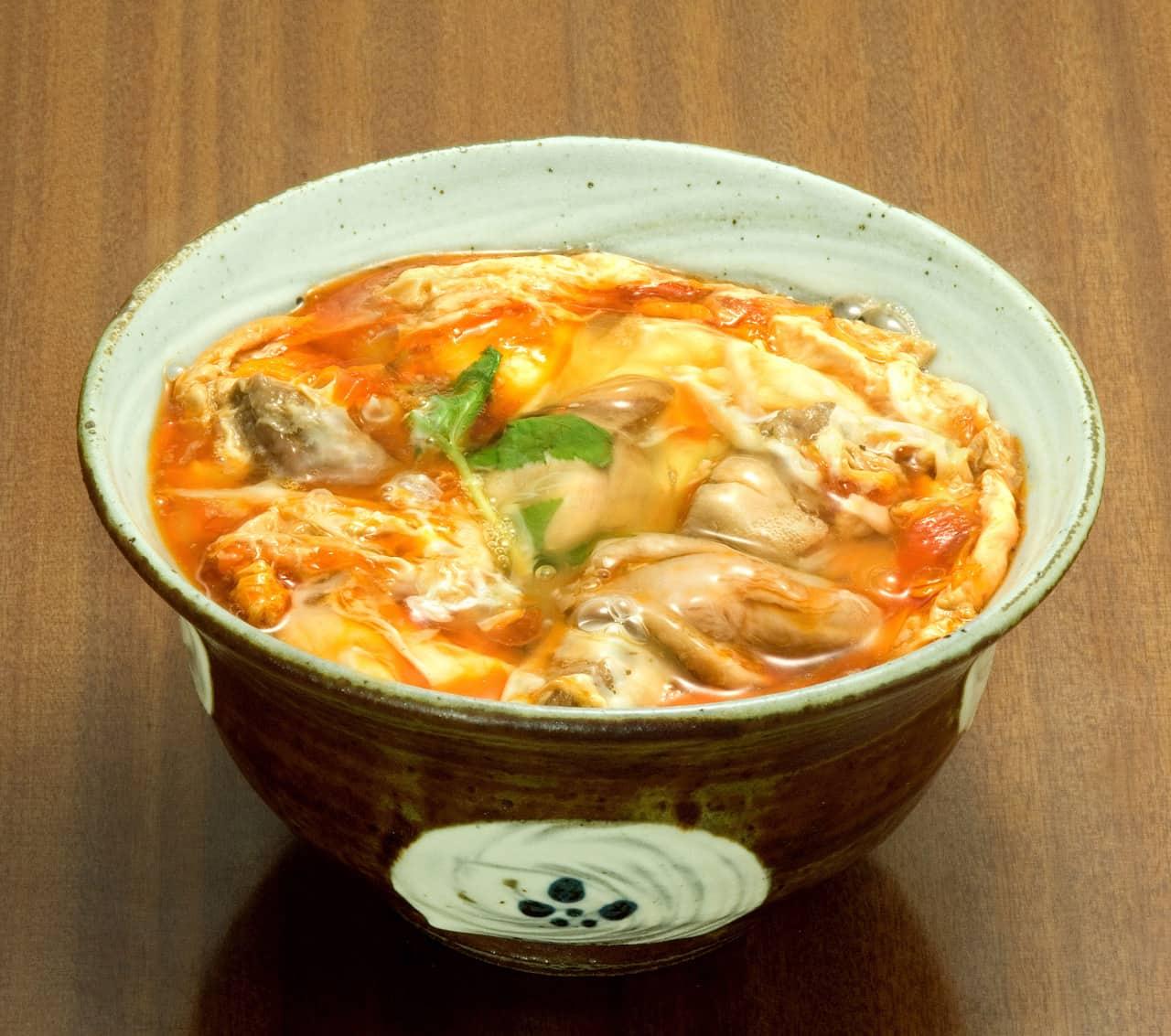ร้านอาหาร มิชลิน โตเกียว - 鳥つね自然洞 , SUEHIROCHO