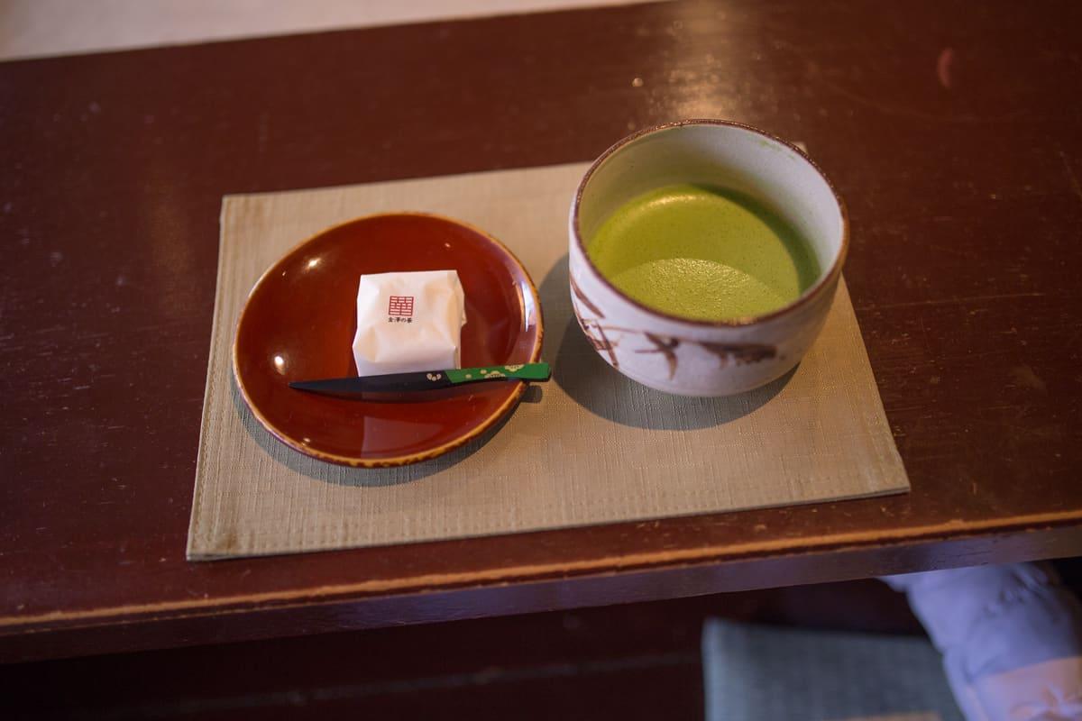 Shima Teahouse ,Higashi Chaya, kanazawa, ishikawa