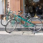 genbudo_bicycle