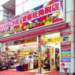 store_akihabara_main2_sp