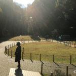 doraemon museum-kawasaki city-kanto region-japan#2