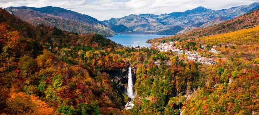 รีวิว Nikko Pass พาสเที่ยวนิกโก้