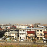 kawasaki city-kanto region-japan#1