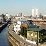 kawasaki city-kanto region-japan#2