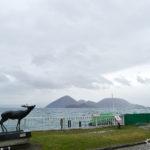 lake toya-hokkaido-japan#2