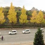 wakayama castle-kansai region-japan#2
