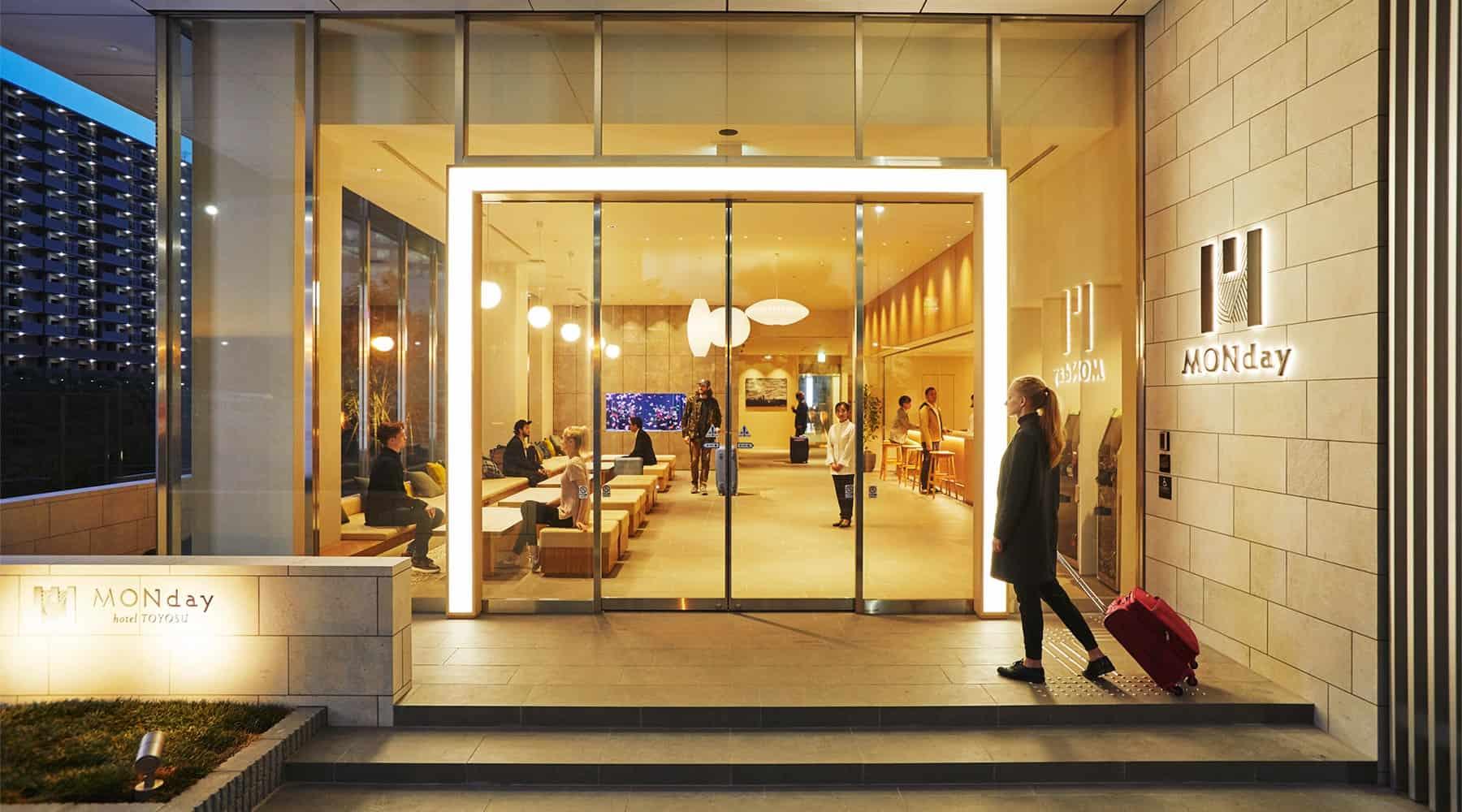 การใช้งาน taxfreeonline.jp เว็บช็อปปิ้งสินค้าปลอดภาษีของญี่ปุ่น