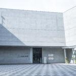 Akita-Art-Museum